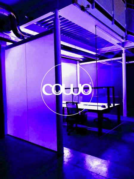 coworking-aperto-e-sicuro-bicocca-16